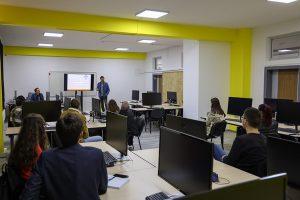 Održana copywriting radionica u okviru 7. Međunarodnog simpozija